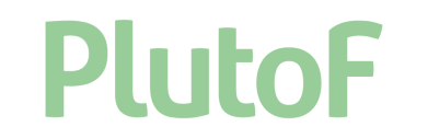 plutof-logo-green-large.png