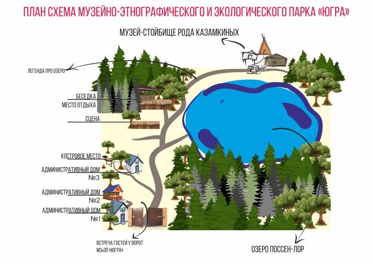 ugra_map (1)